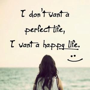 I-Want-A-Happy-Life